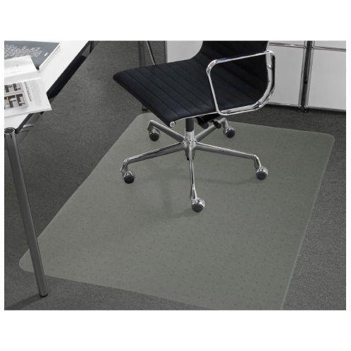 Performa Bodenschutzmatte für Teppichböden