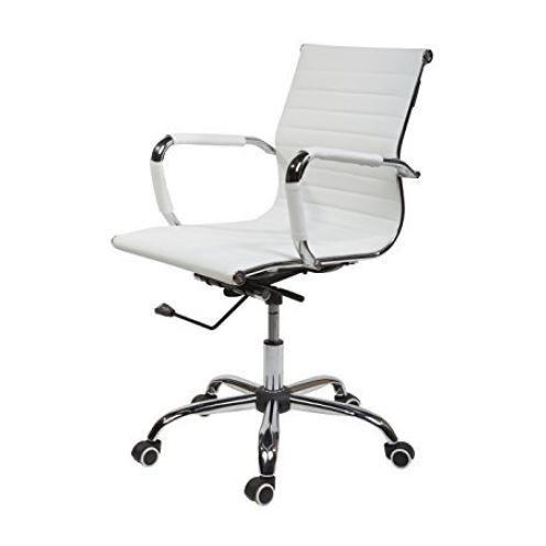 SVITA Design Bürostuhl