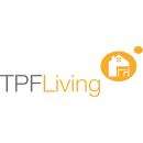 TPFLiving Logo