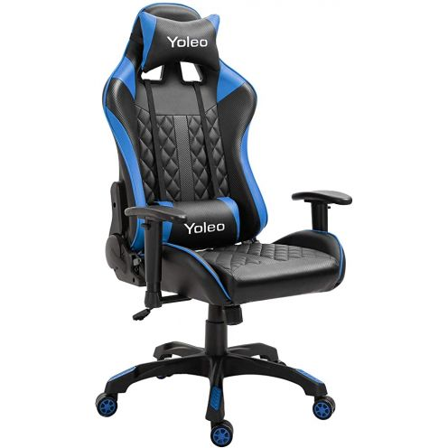 YOLEO Gaming Stuhl