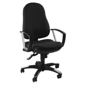 Topstar Bürostühle