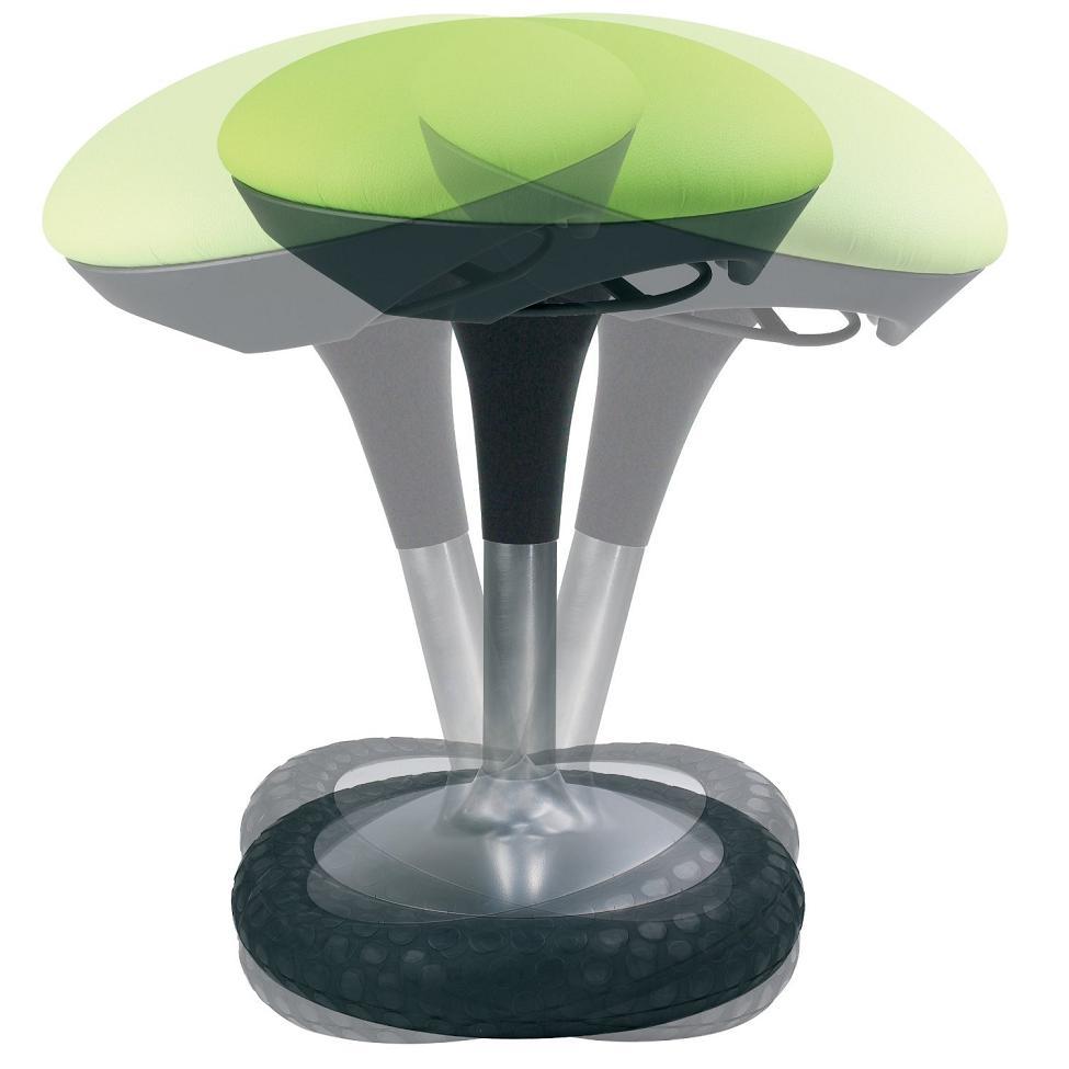 topstar sitness 20 si69g05 b rostuhl test 2017. Black Bedroom Furniture Sets. Home Design Ideas