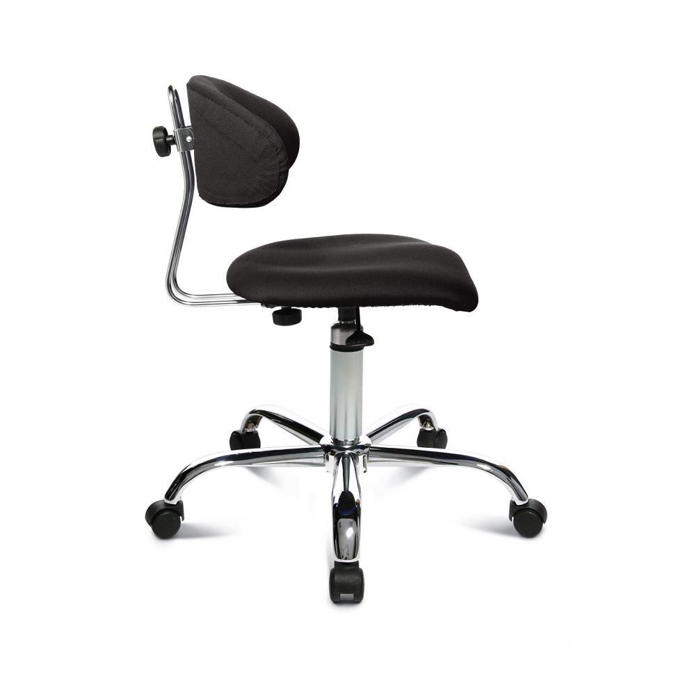topstar sitness 40 b rozubeh r. Black Bedroom Furniture Sets. Home Design Ideas