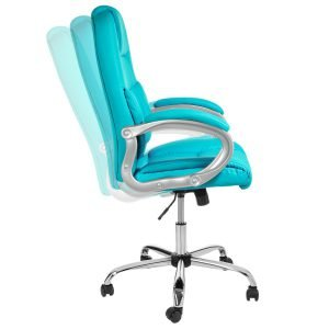 TPFLiving Bürostühle